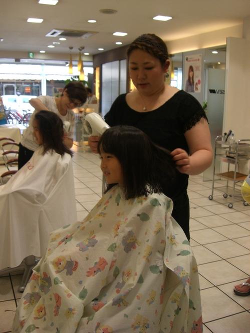 2010-7-27 Kids Cut 065.jpg