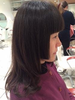 IMG_0151.JPGのサムネイル画像
